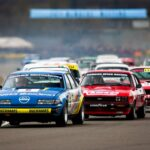 Goodwood 78th Members' Meeting Rescheduled to October