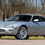 Buying a Jaguar XK8/XKR: Tips for a Happy Jaguar Purchase