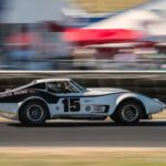 Buying a C3 Corvette: 10 Things You Need to Know