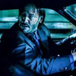 John Wick's Car: 3 Iconic Vehicles In The Film