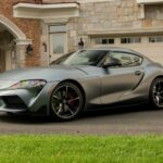 Top 10 Best Toyota Sports Cars To Own
